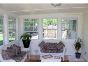 Wonderful 4-5 Bedroom Home On 3 Lots In Belton featured photo 7