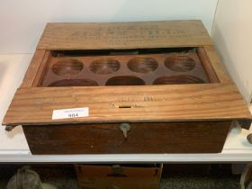 2 Day Auction, Day 2-Tools, Lawn mowers, Antiques, Collectibles, and more! featured photo 10