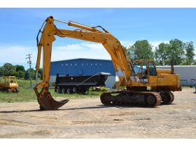 O'Harrow Inventory Reduction Auction featured photo 1