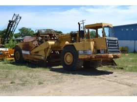 O'Harrow Inventory Reduction Auction featured photo 2