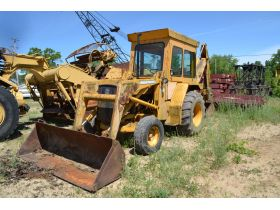 O'Harrow Inventory Reduction Auction featured photo 3