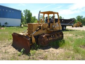 O'Harrow Inventory Reduction Auction featured photo 4