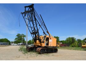 O'Harrow Inventory Reduction Auction featured photo 5