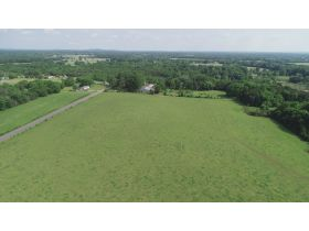 AUCTION featuring 3 BR, 3.5 BA Brick Home + Outbuildings on 30+/- Acres - Offered in Tracts featured photo 12