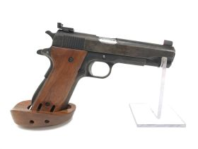 Firearm, Edged Weapon & Accessories Auction featured photo 2