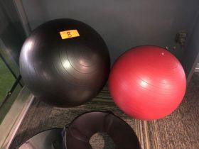 *ENDED*  Fitness/Gym Liquidation - Pittsburgh, PA featured photo 5