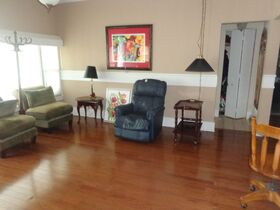 1323 East Wantland Dr. Taylorville, IL featured photo 6