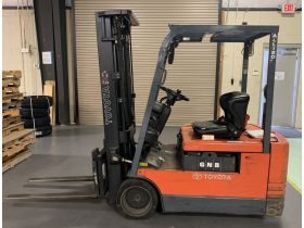 Smiths Detection Absolute Online Business Liquidation Auction featured photo 5