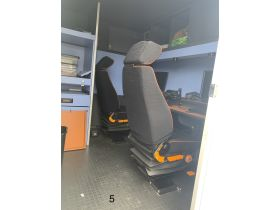 Smiths Detection Absolute Online Business Liquidation Auction featured photo 9