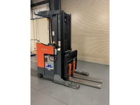 Smiths Detection Absolute Online Business Liquidation Auction featured photo 11