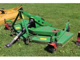 FORD F150 - TRACTOR - ZTR MOWER - STOCK TRAILER - LOWBOY - MACHINERY - MODEL A - CARS - BACKHOE -TOOLS - HOME GOODS - Online Bidding Ends Tuesday, July 14 @ 5:00 PM EDT featured photo 8