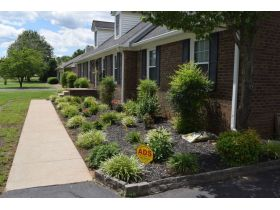 AUCTION: 3 BR, 3 BA One Owner Home with Bonus Room, Office, Covered Deck and Fenced Yard featured photo 6