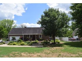 AUCTION: 3 BR, 3 BA One Owner Home with Bonus Room, Office, Covered Deck and Fenced Yard featured photo 7