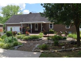 AUCTION: 3 BR, 3 BA One Owner Home with Bonus Room, Office, Covered Deck and Fenced Yard featured photo 9