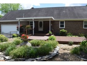 AUCTION: 3 BR, 3 BA One Owner Home with Bonus Room, Office, Covered Deck and Fenced Yard featured photo 10