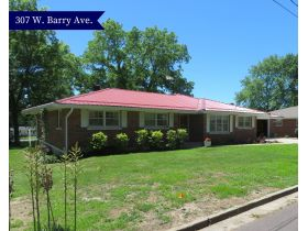 Two Well Cared For Ranch Style Homes in California, MO featured photo 5