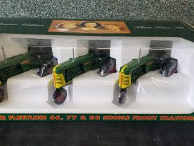 Mattix Toy Collection Online Only Auction featured photo 2