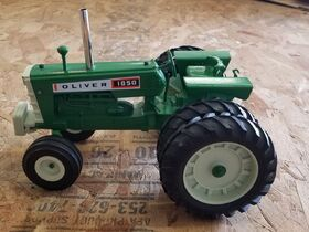 Mattix Toy Collection Online Only Auction featured photo 4