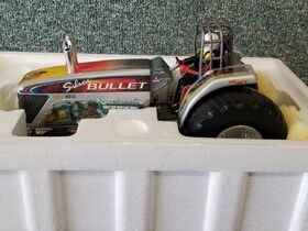 Mattix Toy Collection Online Only Auction featured photo 6