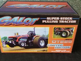 Mattix Toy Collection Online Only Auction featured photo 7