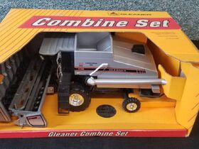 Mattix Toy Collection Online Only Auction featured photo 10