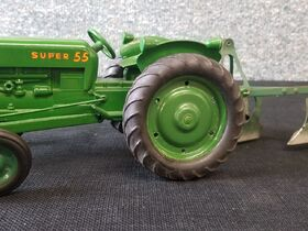 Mattix Toy Collection Online Only Auction featured photo 12