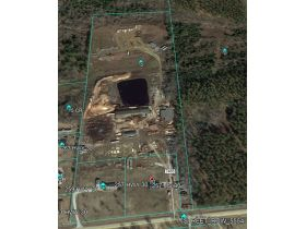 2 Foreclosure Auctions- Maple Land and Timber, LLC featured photo 1