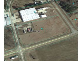 2 Foreclosure Auctions- Maple Land and Timber, LLC featured photo 2