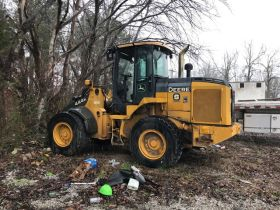 2 Foreclosure Auctions- Maple Land and Timber, LLC featured photo 3