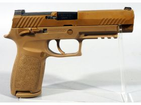 Bring The Heat Firearm And Sportsman Auction featured photo 3