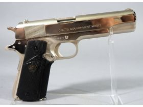 Bring The Heat Firearm And Sportsman Auction featured photo 4
