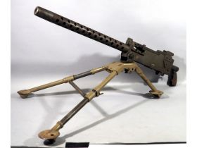 Bring The Heat Firearm And Sportsman Auction featured photo 5