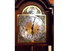 Antique and Fine Furniture Online Auction featured photo 1