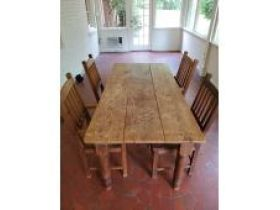 Antique and Fine Furniture Online Auction featured photo 2