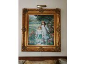 Antique and Fine Furniture Online Auction featured photo 3