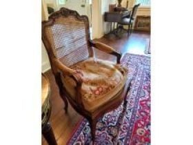 Antique and Fine Furniture Online Auction featured photo 6