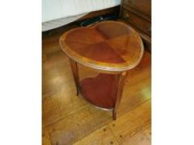 Antique and Fine Furniture Online Auction featured photo 8