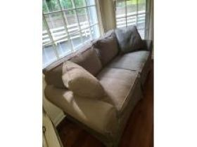 Antique and Fine Furniture Online Auction featured photo 9