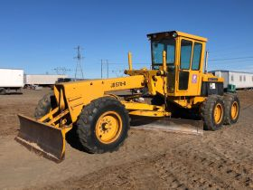 September Virtual Online Only Equipment Auction featured photo 3
