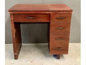 Weatherford Combined Estates Auction - Online Only featured photo 9