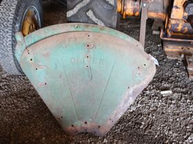 Higginbotham Parts and Implements featured photo 8