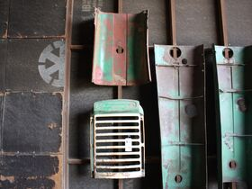 Higginbotham Parts and Implements featured photo 9