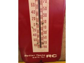 Bob's Gasoline Alley Thermometers and Miscellaneous Signs featured photo 4