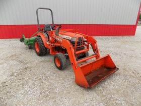 August 22nd Auction Including Antiques & Collectibles featured photo 8