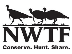National Wild Turkey Federation Christmas in July Event featured photo 1