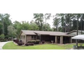 Beautiful Home on 73± Acres   Offered Divided featured photo 4