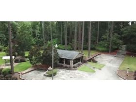 Beautiful Home on 73± Acres   Offered Divided featured photo 5