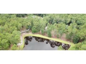 Beautiful Home on 73± Acres   Offered Divided featured photo 6