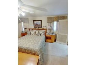 Beautiful Home on 73± Acres   Offered Divided featured photo 8