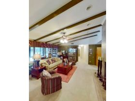 Beautiful Home on 73± Acres   Offered Divided featured photo 9